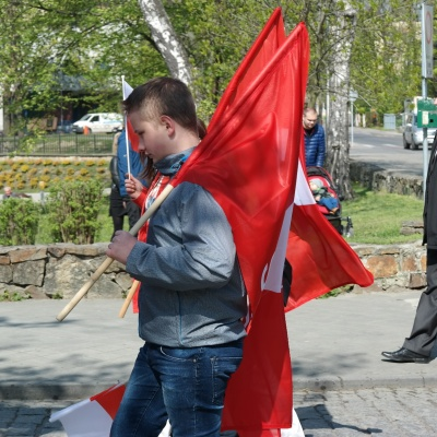VI Zjazd Wojewódzki SLD